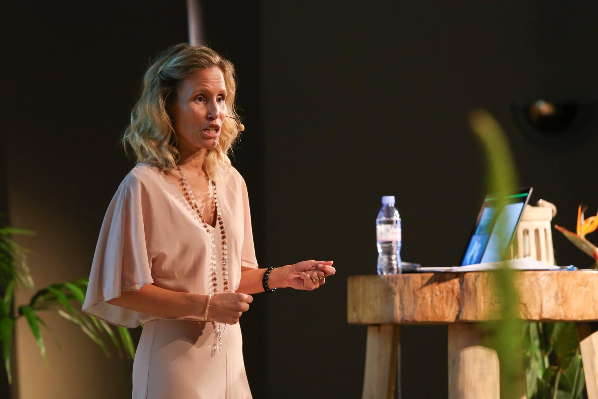 Sandra Åberg 4