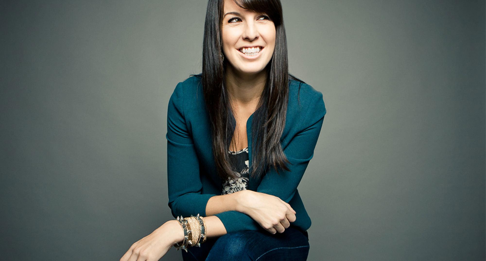 Erin Bishop 3