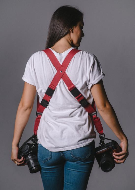 Camera Swagg 3