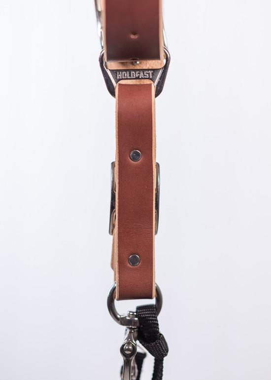 Money Maker | Bridle Leather | Original 4