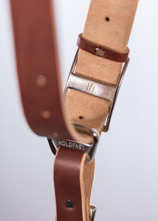 Money Maker | Bridle Leather | Original 5
