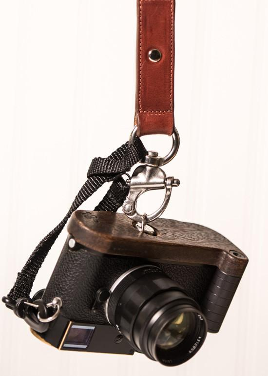 Sightseer Sling Camera Strap 6
