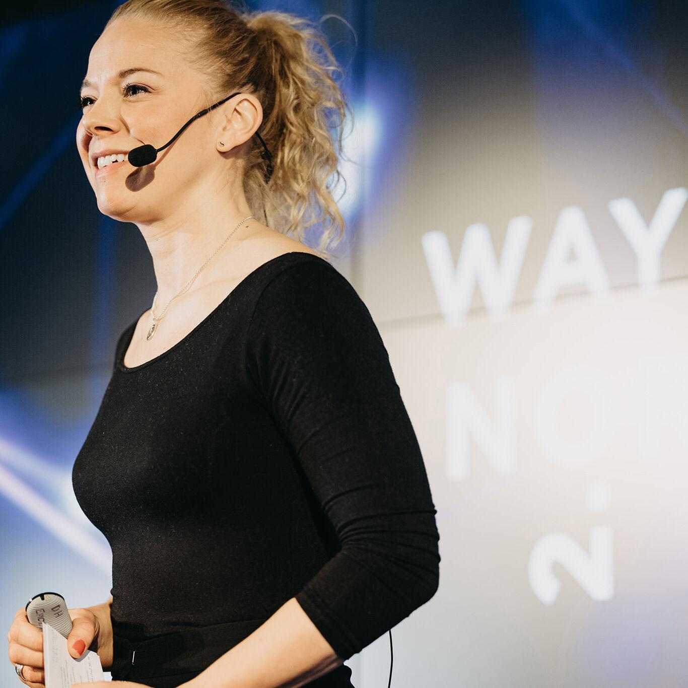 Karin Hägglund 8