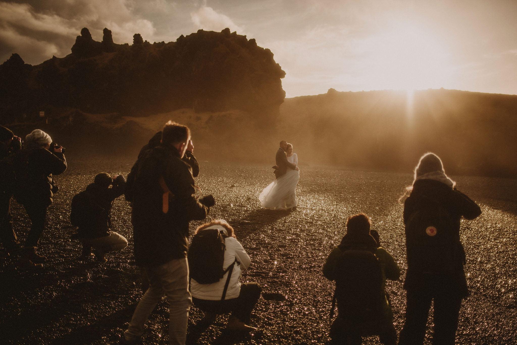 Roadie Workshop | Iceland VI 3