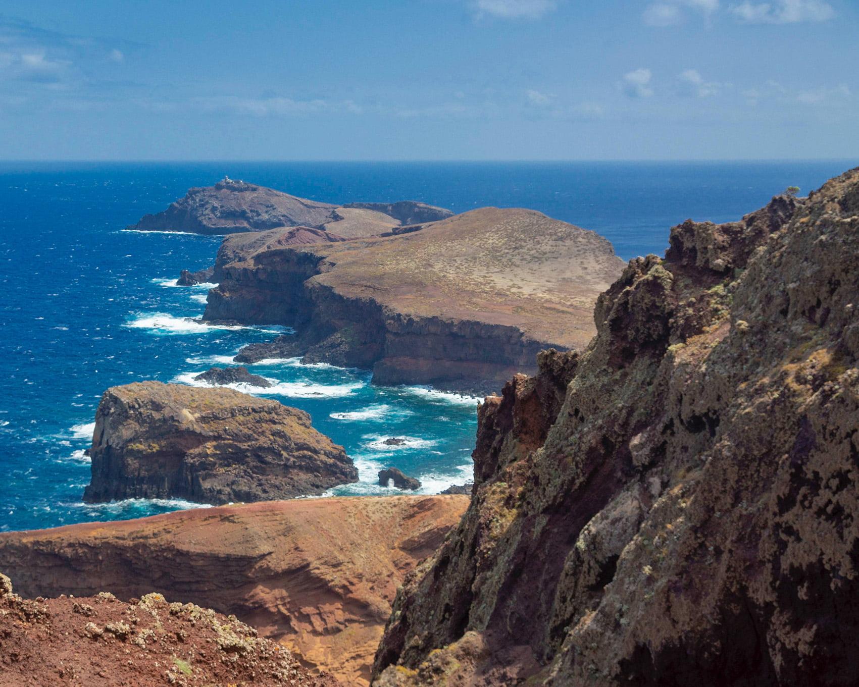 Roadie Workshop | Madeira 6