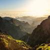 Roadie Workshop | Madeira 8