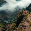 Roadie Workshop | Madeira 7
