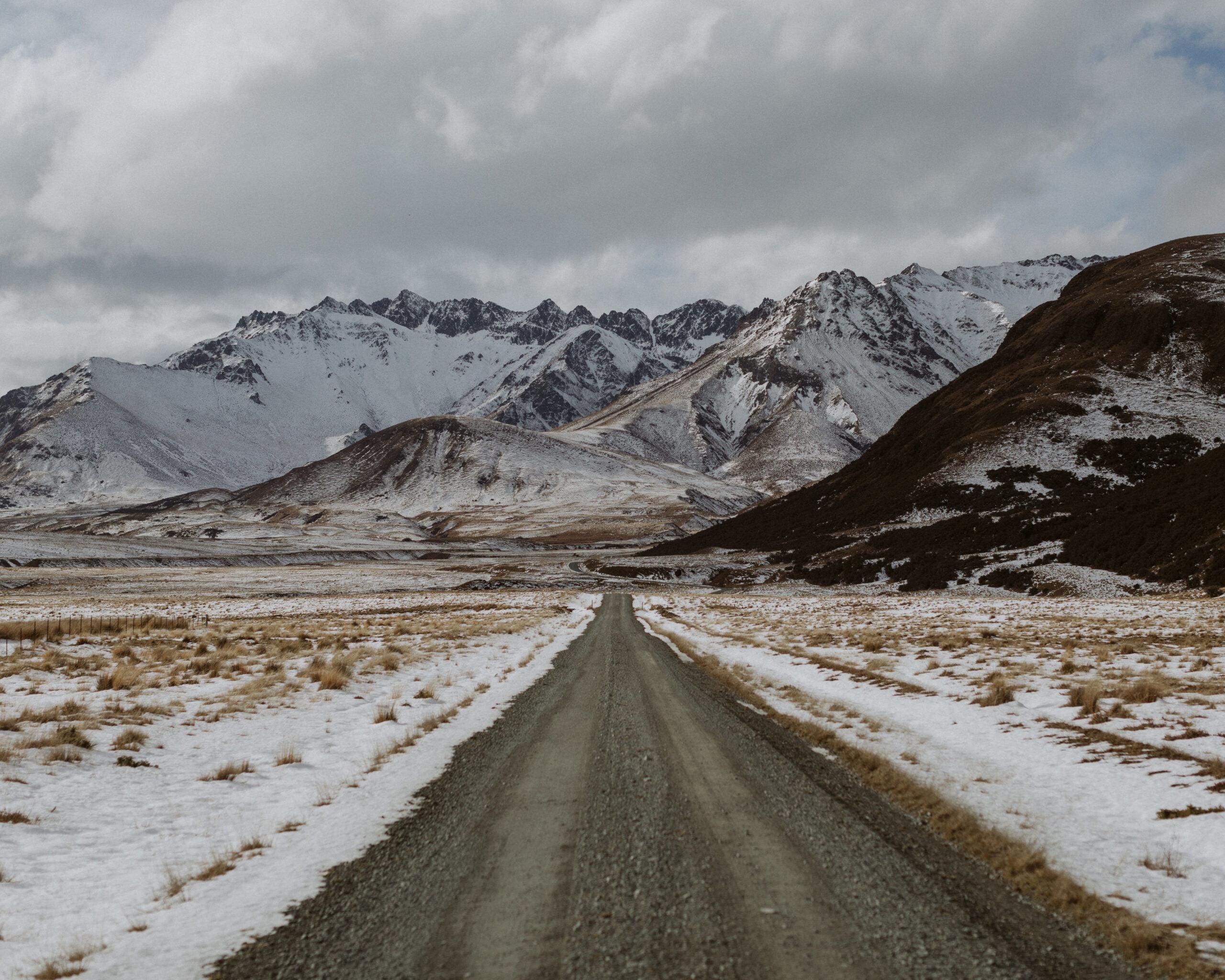 All-Roads Mentoring 1